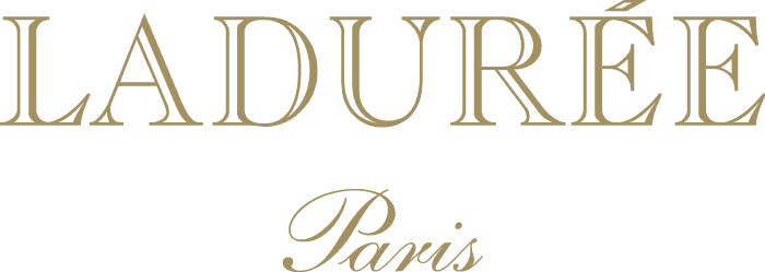 Ladurée Paris Local Pick Up